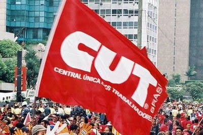 #marchadascentrais: Ratificar convenção 158 é fundamental para empresas não demitirem e não jogarem contra economia