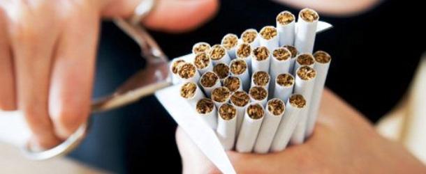 Medicina contra fumagem