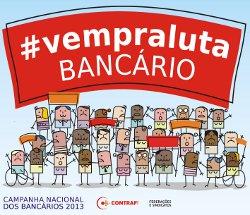 Itaú, Bradesco e Santander lucram R$ 15,9 bi, mas cortam 5.988 empregos
