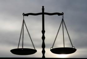 2011-02-12-justiça-585x4254-280x190