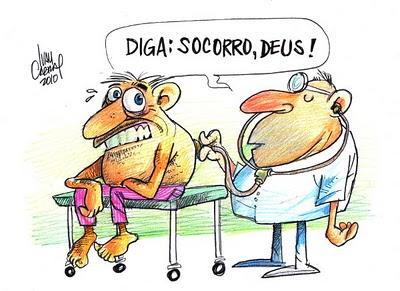 ChargeGrandesTemas-medico-web