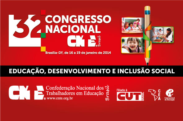 32_congresso_nacional_slideshow_site
