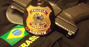 concurso-policia-federal-agente1452787412